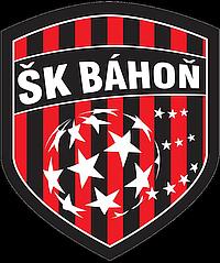 ŠK Báhoň